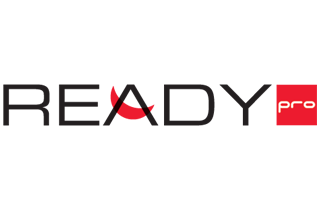 Ready Pro - Software Gestionali